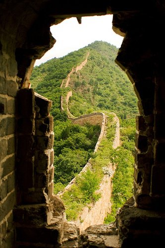 Great-Wall-