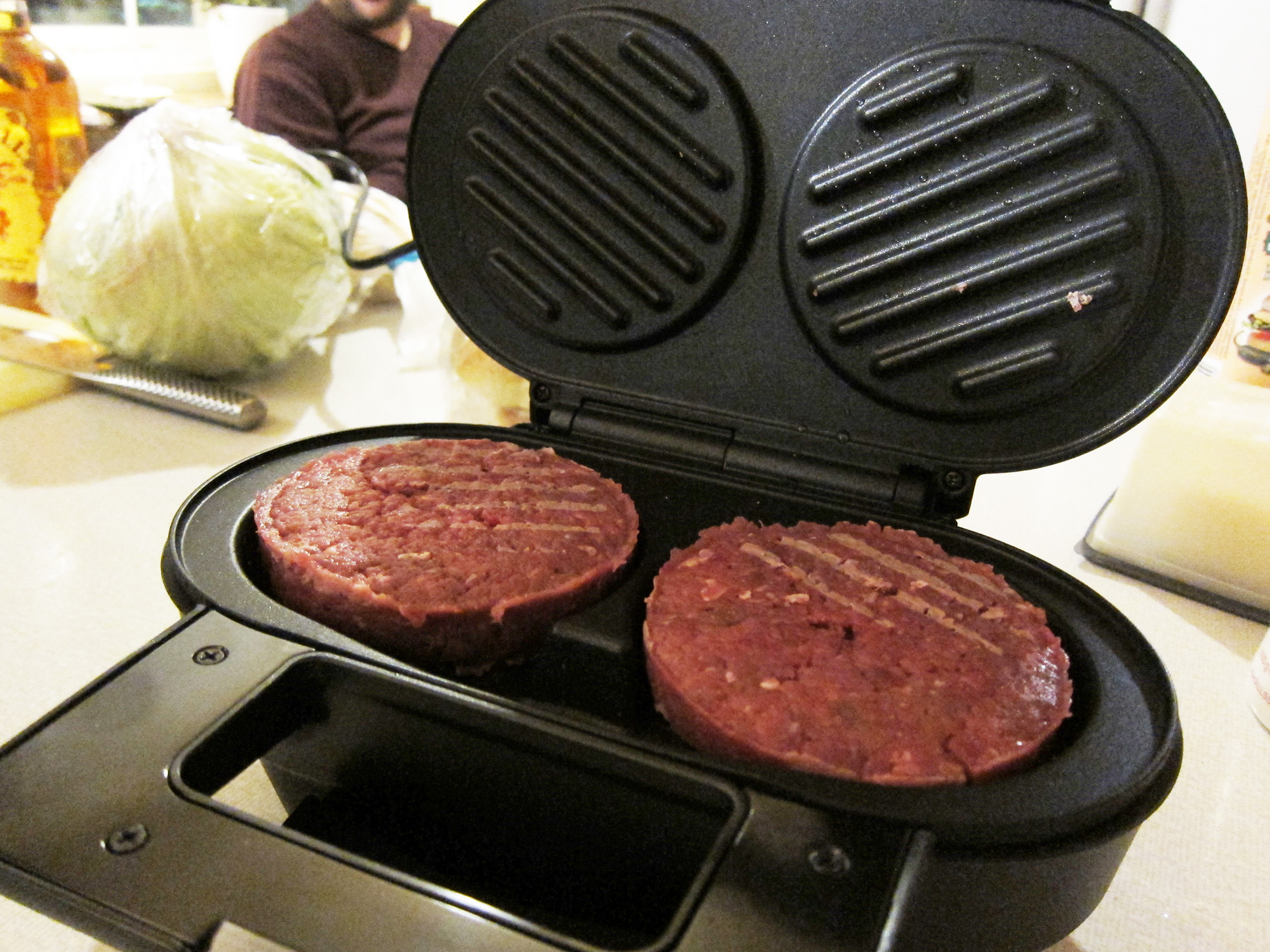 2015-01-16 Quick burger 06