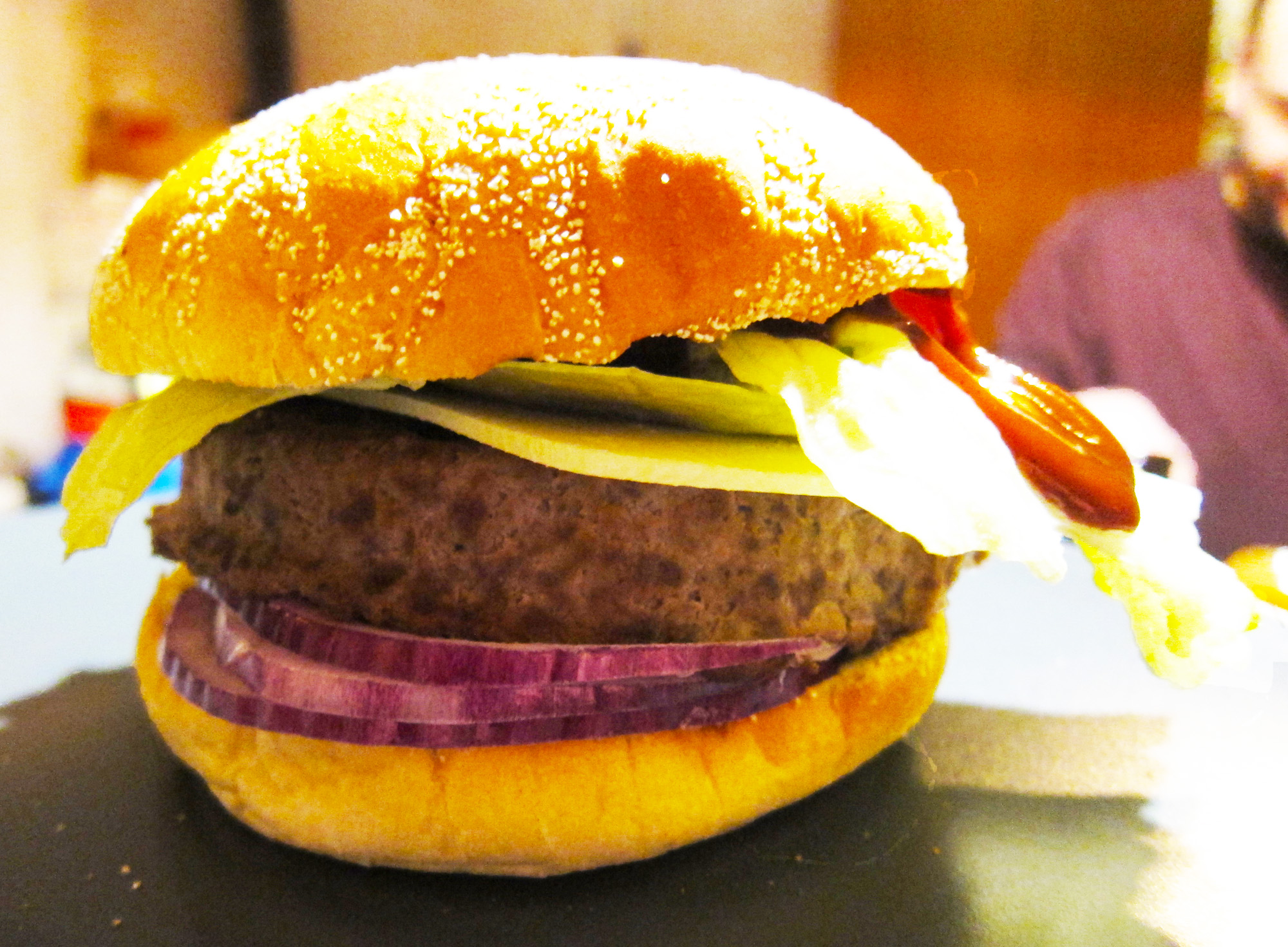 2015-01-16 Quick burger 09