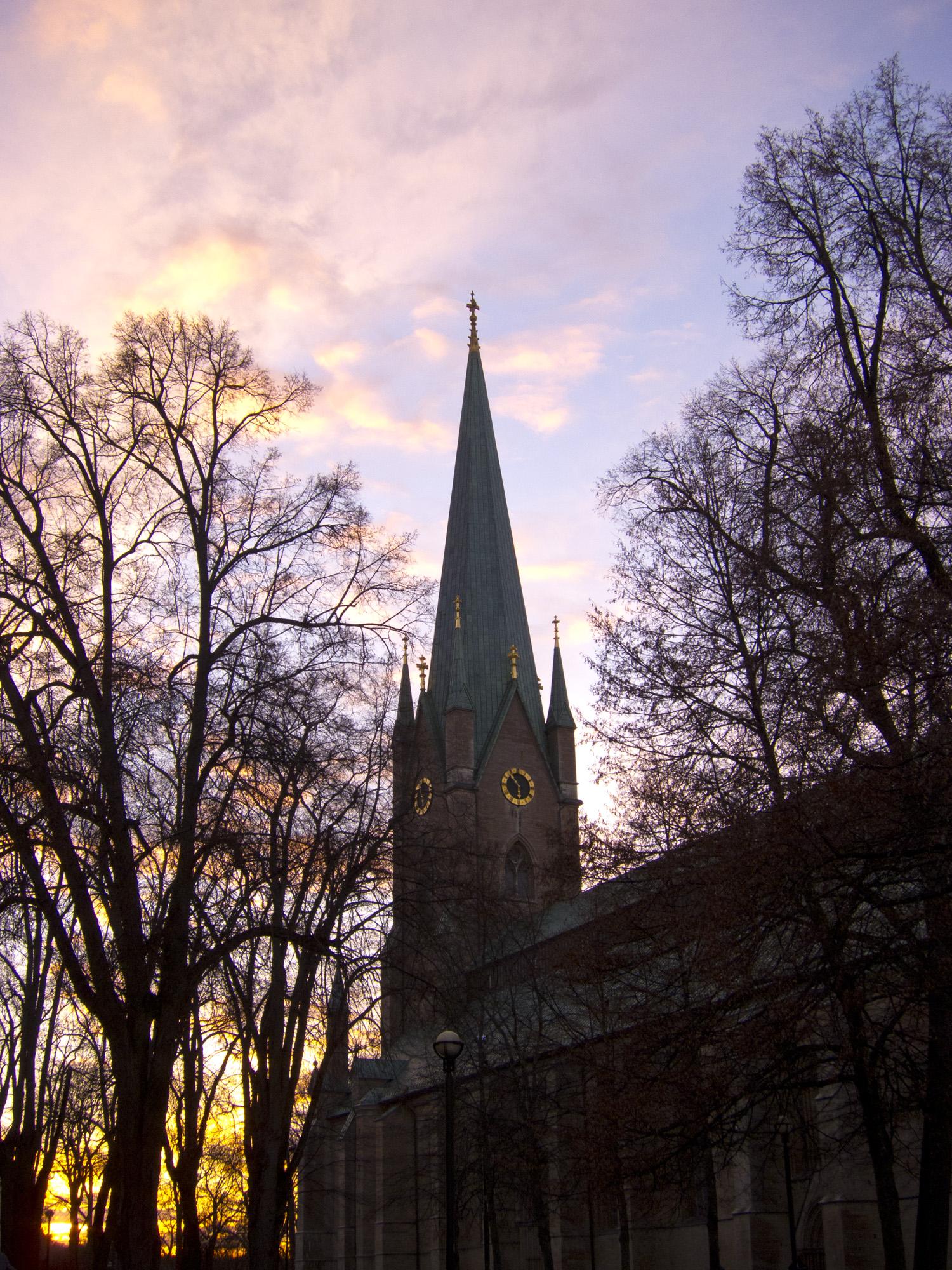 2016-03-27 Johannes kök 01