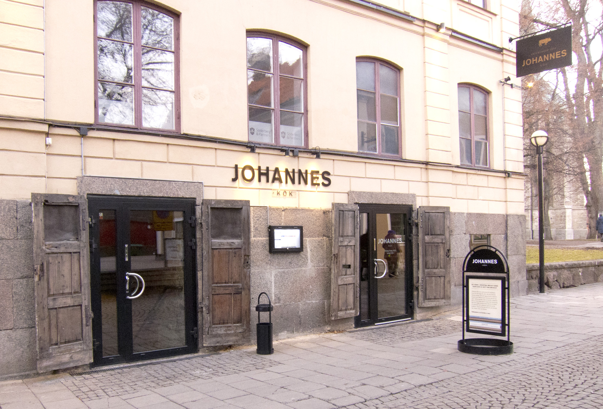 2016-03-27 Johannes kök 02