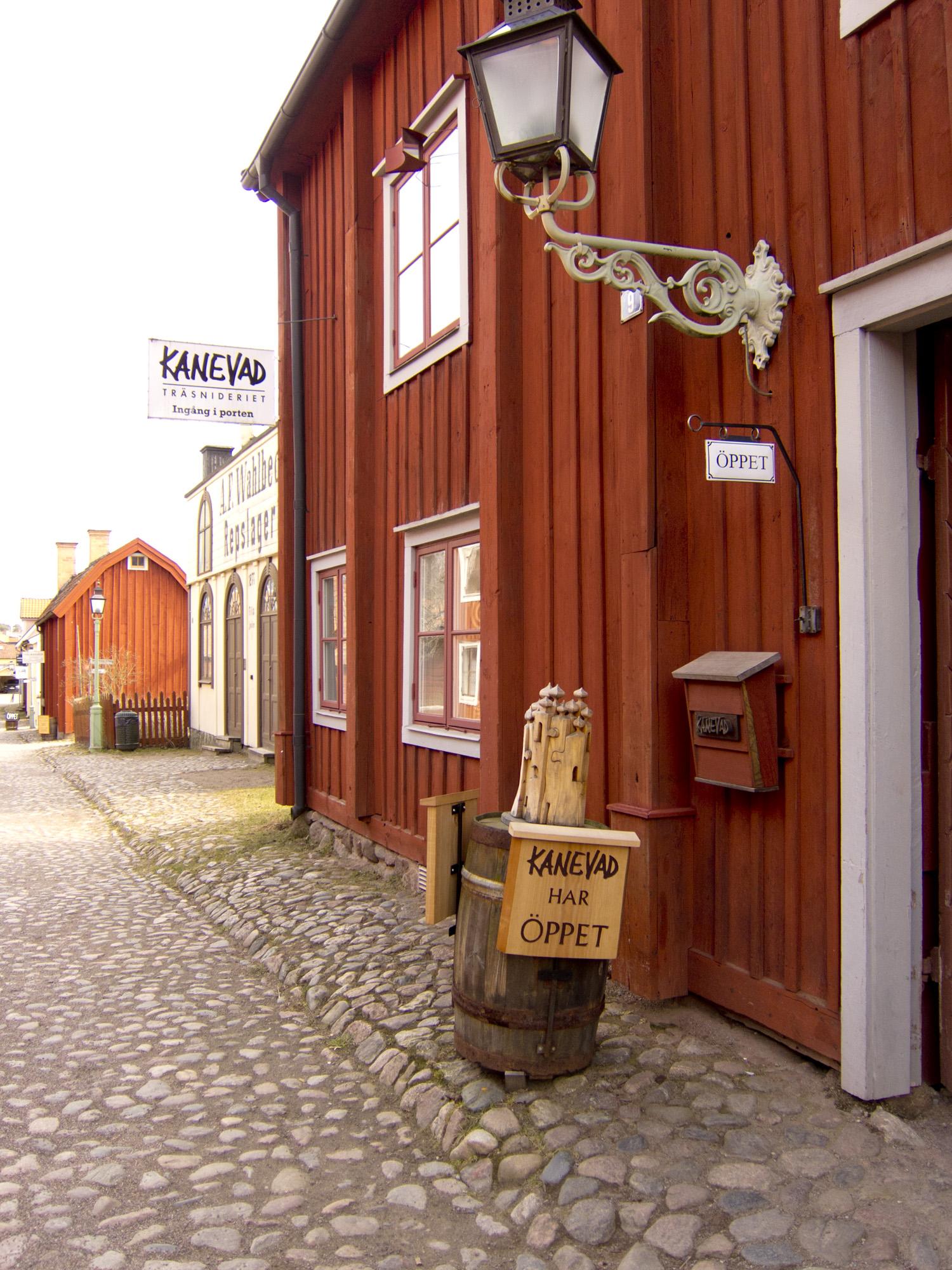 2016-04-10 Gamla Linköping 01