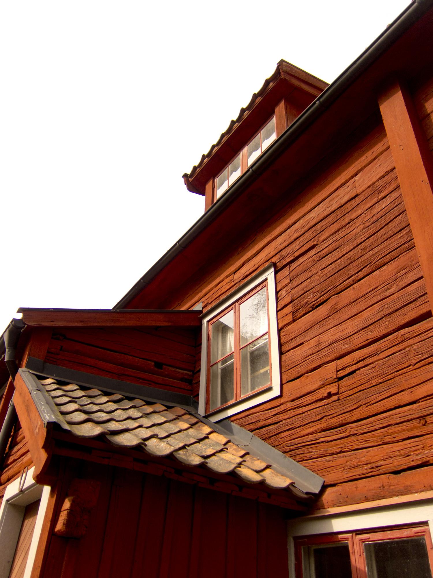 2016-04-10 Gamla Linköping 09