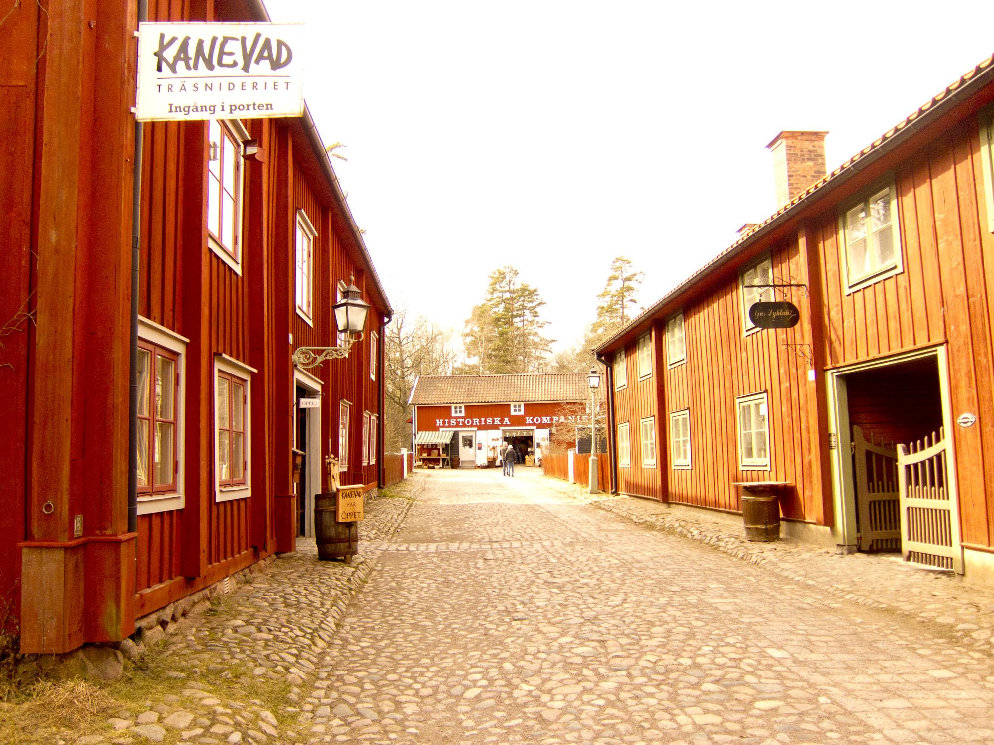 2016-04-10 Gamla Linköping 11