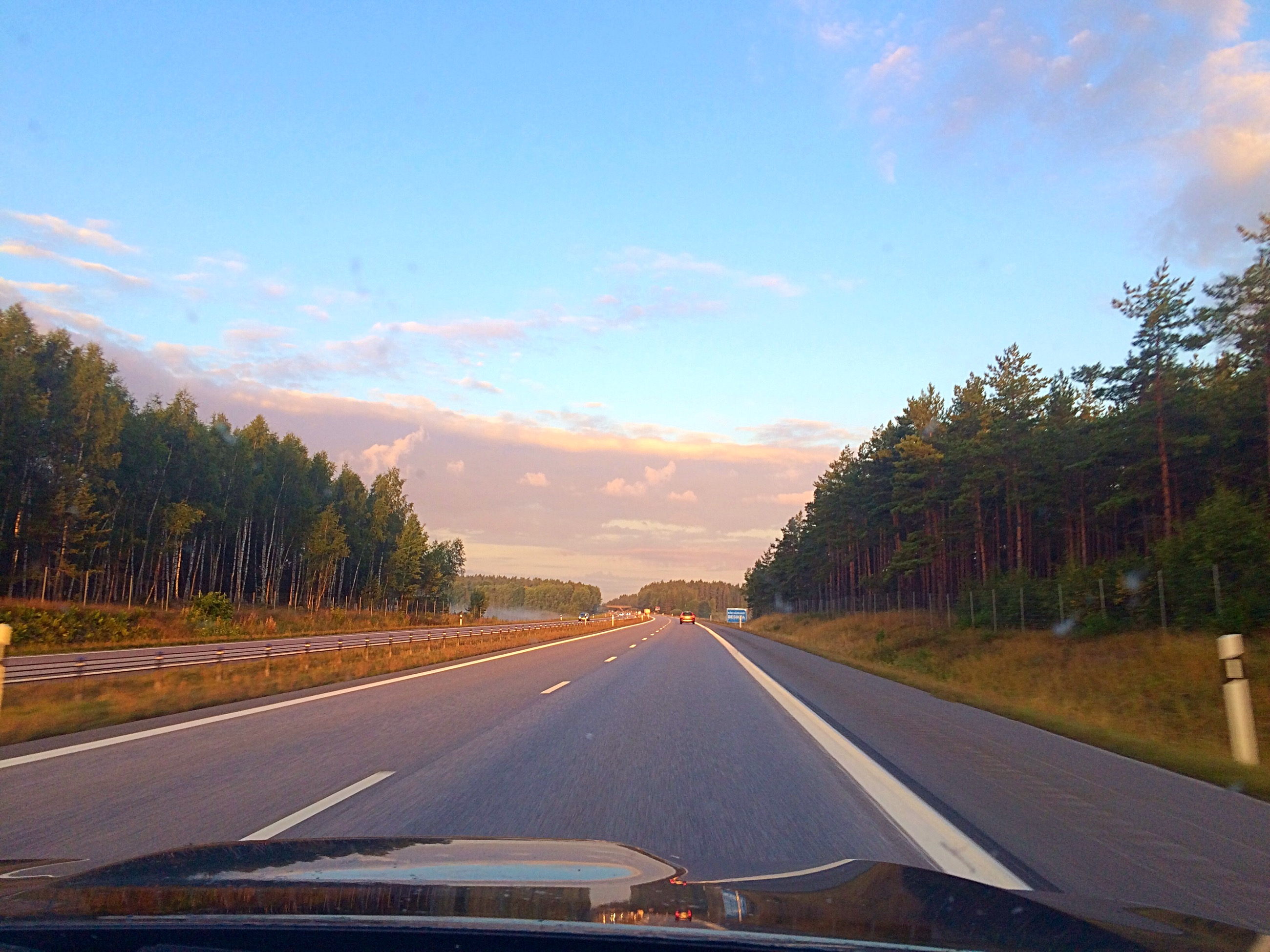 2016-08-22 Roadtrip till Ullared (2)