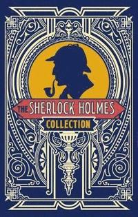 9781788280808_200x_the-sherlock-holmes-collection